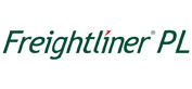 лого Freightliner