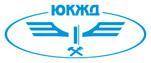 лого ЮКЖД
