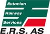 лого ERS