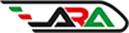 лого ж-д Афганистана
