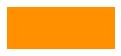 лого СТМ