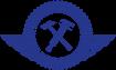 лого Туркменистана